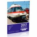 EK-Verlag 10000