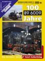 EK-Verlag 1297 100 Jahre 89 6009