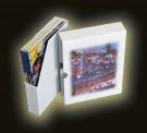 EK-Verlag 1302 Zeitschriftenbox Miniatur Wunderland