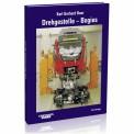 EK-Verlag 147 Drehgestelle - Bogies