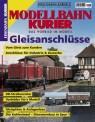 EK-Verlag 1709 Gleisanschlüsse