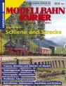 EK-Verlag 1720 Rund um Schiene und Strecke