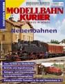 EK-Verlag 1723 Nebenbahnen