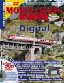 EK-Verlag 1724 Digital 2007 mit DVD