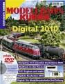 EK-Verlag 1731 Digital 2010 mit DVD