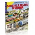 EK-Verlag 1740 Digital 2013