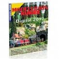 EK-Verlag 1752 Digital 2017