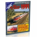 EK-Verlag 1882 Die DR vor 25 Jahren - 1991
