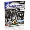EK-Verlag 1889 Hamburg - Berlin (1846-2021)
