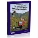 EK-Verlag 229 Elektrische Nahverkehrs-Treibzüge der DB