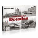 EK-Verlag 230 Verkehrsknoten Dresden