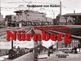 EK-Verlag 248 Verkehrknoten Nürnberg