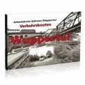 EK-Verlag 249 Verkehrsknoten Wuppertal