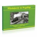 EK-Verlag 258 Eisenbahnreise ins Erzgebirge