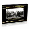 EK-Verlag 278 Ernst Hoecherl Eisenbahnalbum