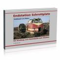 EK-Verlag 279 Endstation Schrottplatz