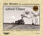 EK-Verlag 310 Alte Meister: Alfred Ulmer