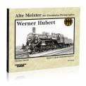EK-Verlag 312 Alte Meister: Werner Hubert, Band 1