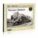 EK-Verlag 313 Alte Meister: Werner Hubert, Band 2
