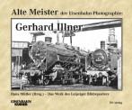 EK-Verlag 314 Alte Meister: Gerhard Illner