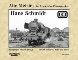 EK-Verlag 320 Alte Meister: Hans Schmidt