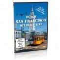 EK-Verlag 32005 Durch San Francisco mit der F-Line