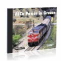 EK-Verlag 3214 ALCO POWER in GREECE