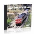 EK-Verlag 3214 ALCO POWER in GREECE