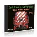 EK-Verlag 3215 Geräusche Portugal