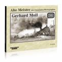 EK-Verlag 322 Alte Meister: Gerhard Moll