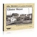 EK-Verlag 323 Alte Meister: Günter Meyer