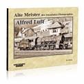 EK-Verlag 324 Alte Meister: Alfred Luft