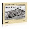 EK-Verlag 325 Alte Meister der Eisenbahn-Photographie
