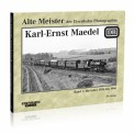 EK-Verlag 326 Alte Meister: Karl-Ernst Maedel Band 1