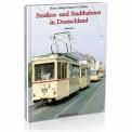 EK-Verlag 335 Straßen- und Stadtbahnen, Band 1