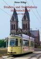 EK-Verlag 337 Straßen- und Stadtbahnen, Band 6