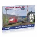 EK-Verlag 362 Abschied von der 141
