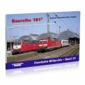 EK-Verlag 364 Baureihe 181.2