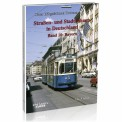 EK-Verlag 391 Straßen- und Stadtbahnen, Band 10