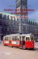 EK-Verlag 392 Straßen- und Stadtbahnen, Band 11