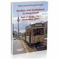 EK-Verlag 395 Straßen- und Stadtbahnen, Band 14