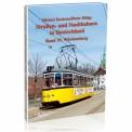 EK-Verlag 396 Straßen- und Stadtbahnen, Band 15