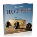 EK-Verlag 4203 Hot Rod