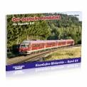 EK-Verlag 466 Der deutsche Pendolino