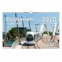 EK-Verlag 5838 Stadtverkehr 2020
