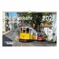 EK-Verlag 5857 Stadtverkehr 2021