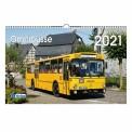EK-Verlag 5861 Omnibusse 2021