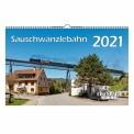 EK-Verlag 5867 Sauschwänzlebahn 2021