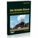 EK-Verlag 594 Die Schiefe Ebene