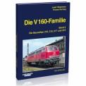 EK-Verlag 6013 Die V160 Familie Band 2